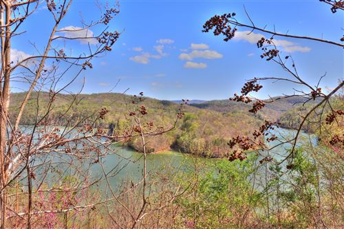 Photo of Lot 873 Clearwater Lane, New Tazewell, TN 37825 (MLS # 1149382)