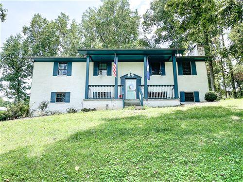 Photo of 3332 Gumstand Drive, Powell, TN 37849 (MLS # 1162382)