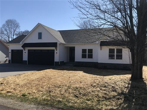 Photo of 110 Itawa Trail, Vonore, TN 37885 (MLS # 1140383)