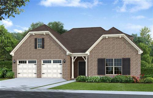 Photo of 10914 Glory Maple Lane, Knoxville, TN 37932 (MLS # 1169383)