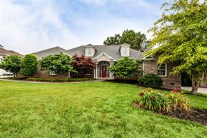 Photo of 5009 Princess Ann Court, Knoxville, TN 37918 (MLS # 1085384)
