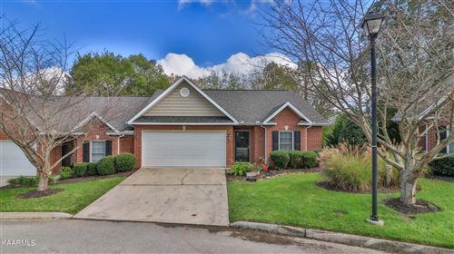 Photo of 1024 Jadestone Way, Knoxville, TN 37923 (MLS # 1171384)