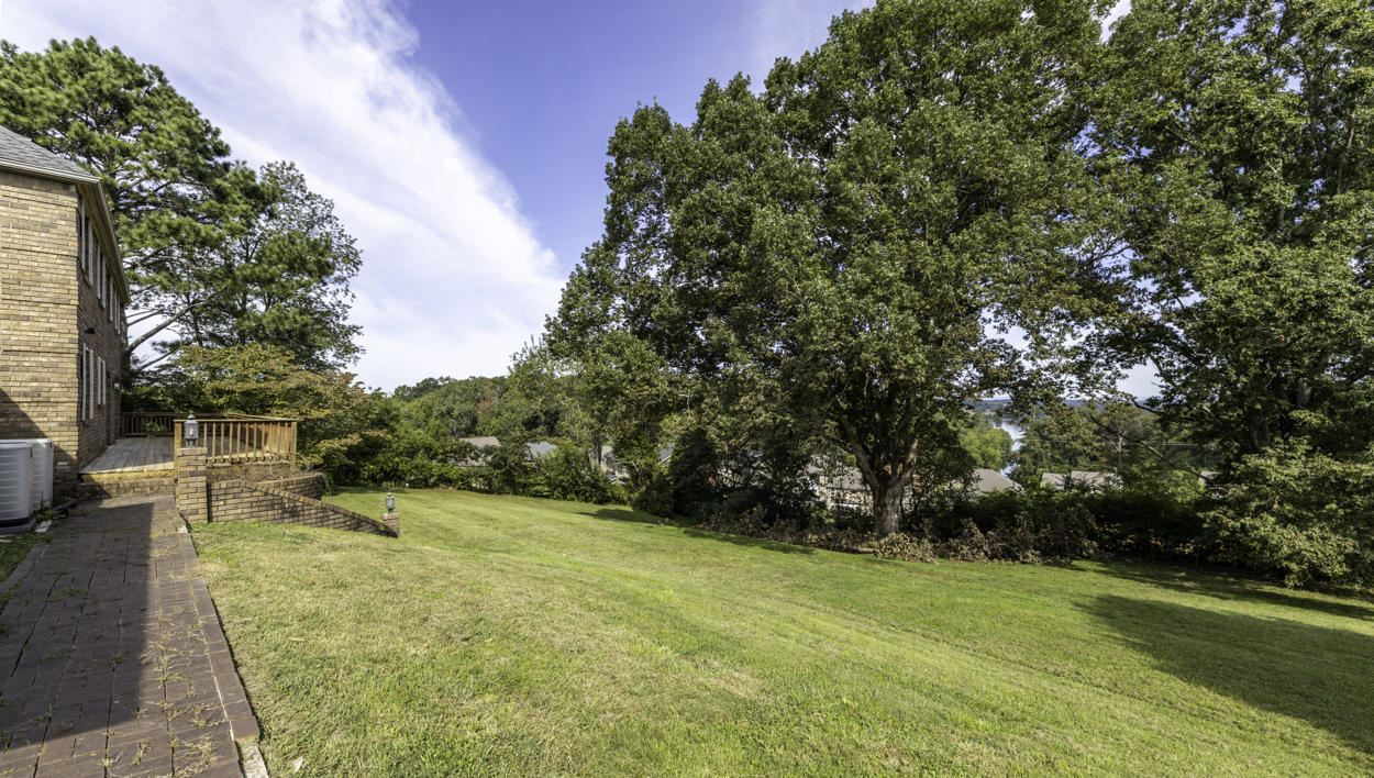 Photo of 9777 Highway 321, Lenoir City, TN 37772 (MLS # 1130384)