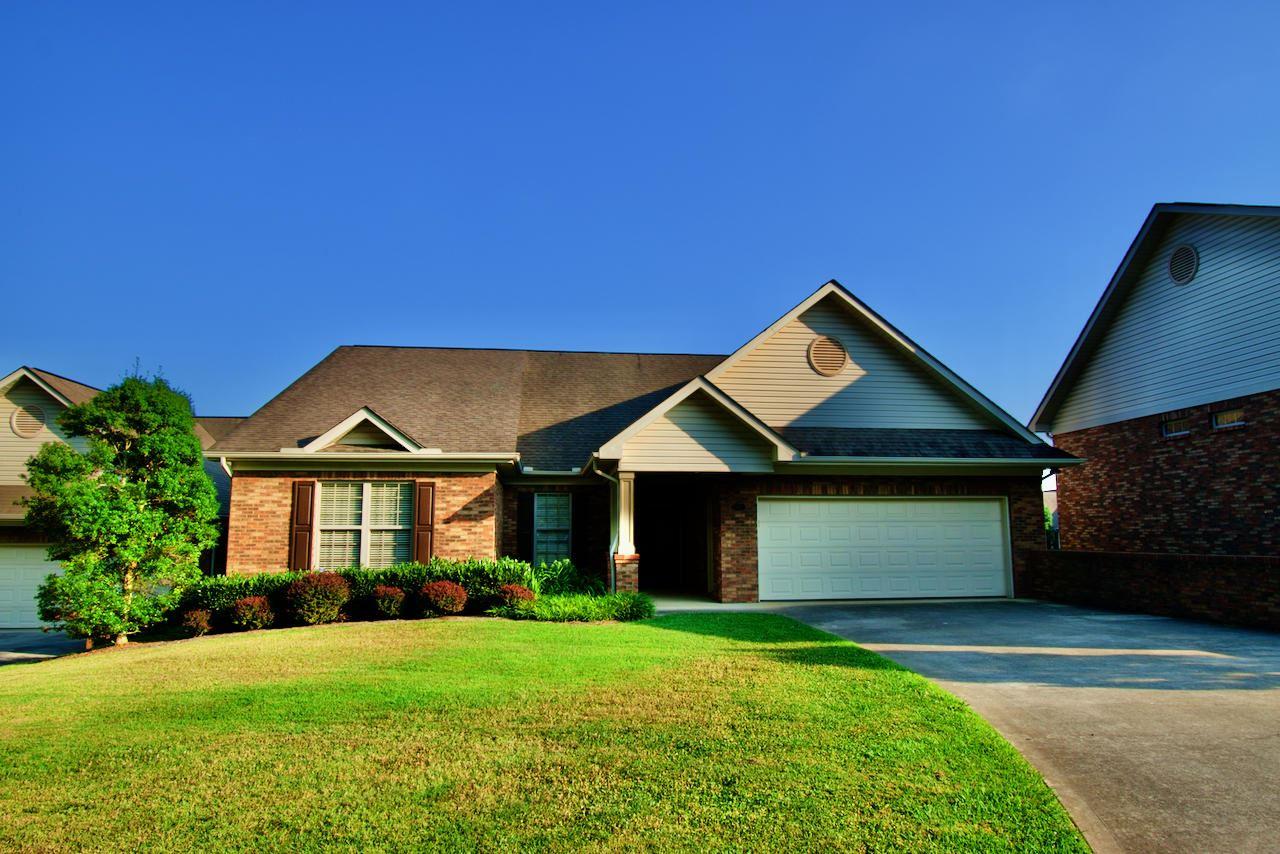 Photo of 974 De Armond Lane, Maryville, TN 37804 (MLS # 1161384)