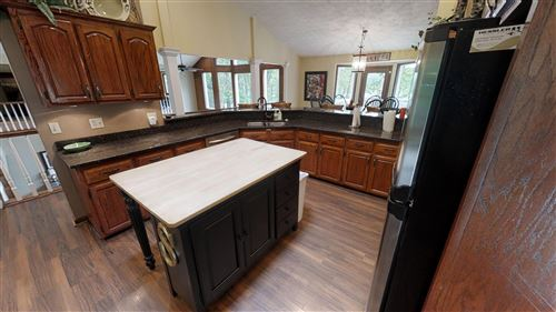 Tiny photo for 126 Little Fawn Point, Lafollette, TN 37766 (MLS # 1107385)
