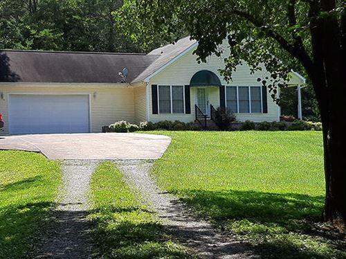 Photo of 175 Bivens Rd, Tellico Plains, TN 37385 (MLS # 1162385)