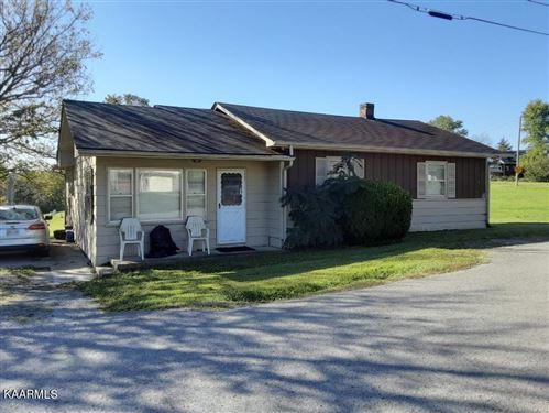 Photo of 166 Kirby St, Harrogate, TN 37752 (MLS # 1171386)