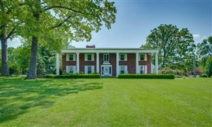 Photo of 609 N Washington Ave, Cookeville, TN 38501 (MLS # 1052387)
