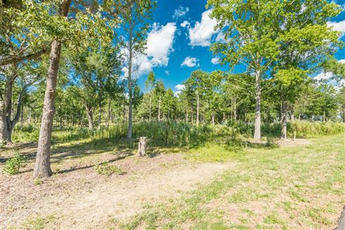 Photo of Lot 44 Lakeside Court, Dandridge, TN 37725 (MLS # 1107389)