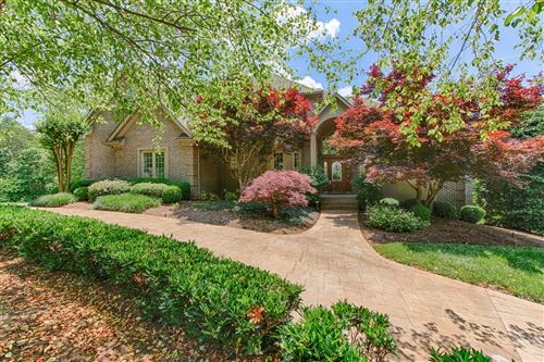 Photo of 5304 Rio Vista Lane, Knoxville, TN 37919 (MLS # 1122389)