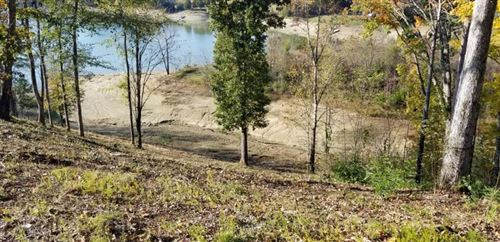Tiny photo for Lot 49 Rocky Point Way Way, Sevierville, TN 37876 (MLS # 1135392)