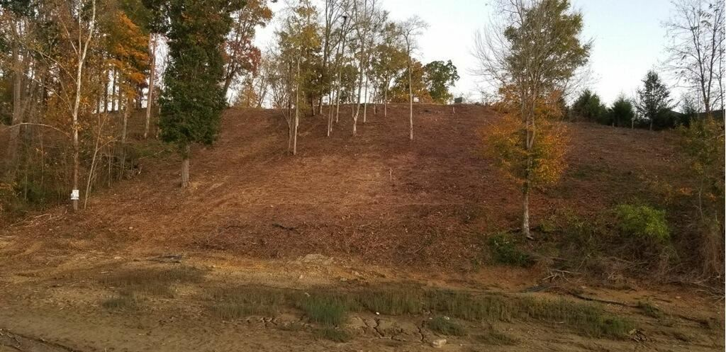 Photo for Lot 49 Rocky Point Way Way, Sevierville, TN 37876 (MLS # 1135392)