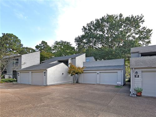 Photo of 527 Lost Tree Lane, Knoxville, TN 37934 (MLS # 1097393)