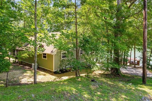Photo of 131 Pointe Lane, Jacksboro, TN 37757 (MLS # 1125393)