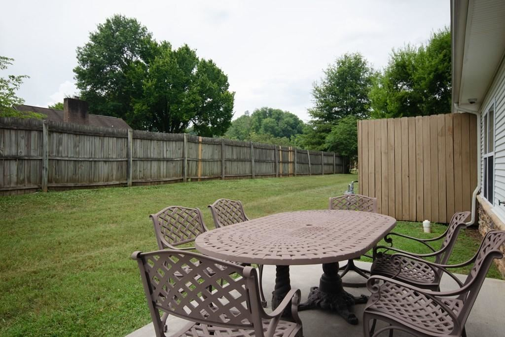 Photo of 207 Orchard Valley Way, Sevierville, TN 37862 (MLS # 1161393)
