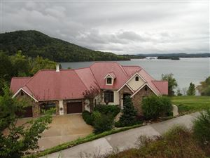 Photo of 4855 Russell Brothers Rd, Sharps Chapel, TN 37866 (MLS # 1061395)