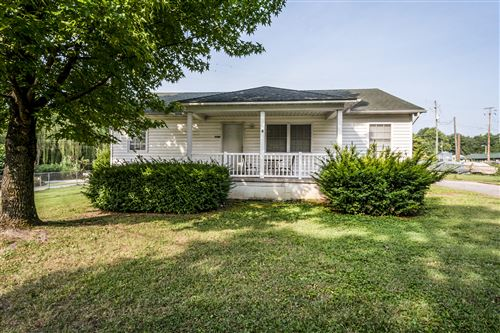 Photo of 2857 Brock Ave, Knoxville, TN 37919 (MLS # 1162395)