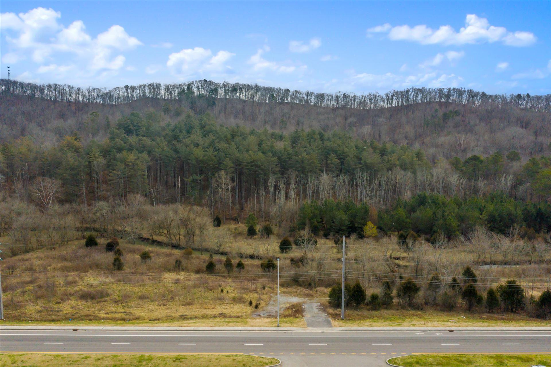 Photo of Lot #456 Oak Ridge Turnpike, Oak Ridge, TN 37830 (MLS # 1143395)