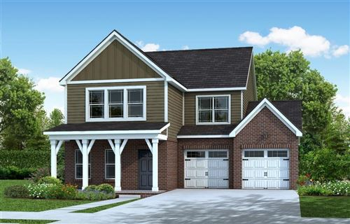 Photo of Cordial Lane, Knoxville, TN 37934 (MLS # 1162397)