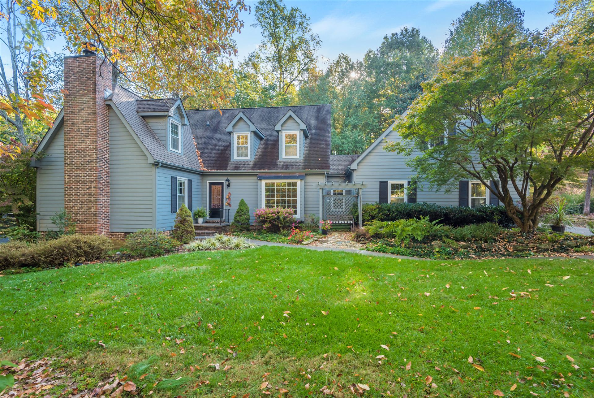 Photo of 12216 Torrey Pines Point, Knoxville, TN 37934 (MLS # 1133397)