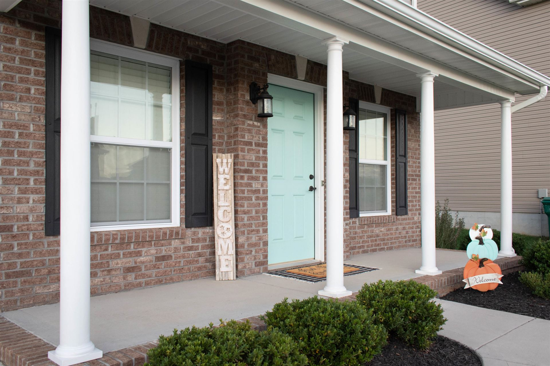 Photo of 2750 Honey Hill Rd, Knoxville, TN 37924 (MLS # 1136397)