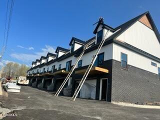 Photo of 460 Fleeta Williams Way #2, Sevierville, TN 37862 (MLS # 1170397)