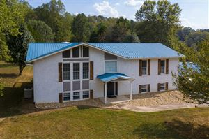 Photo of 2001 E E Wolfe Valley Rd, Heiskell, TN 37754 (MLS # 1096399)