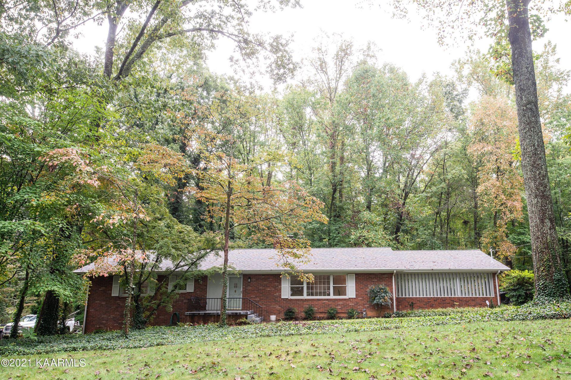 Photo of 1011 W. Outer Drive, Oak Ridge, TN 37830 (MLS # 1170400)
