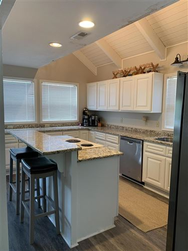 Tiny photo for 363 Deer Ridge Lane, LaFollette, TN 37766 (MLS # 1122401)