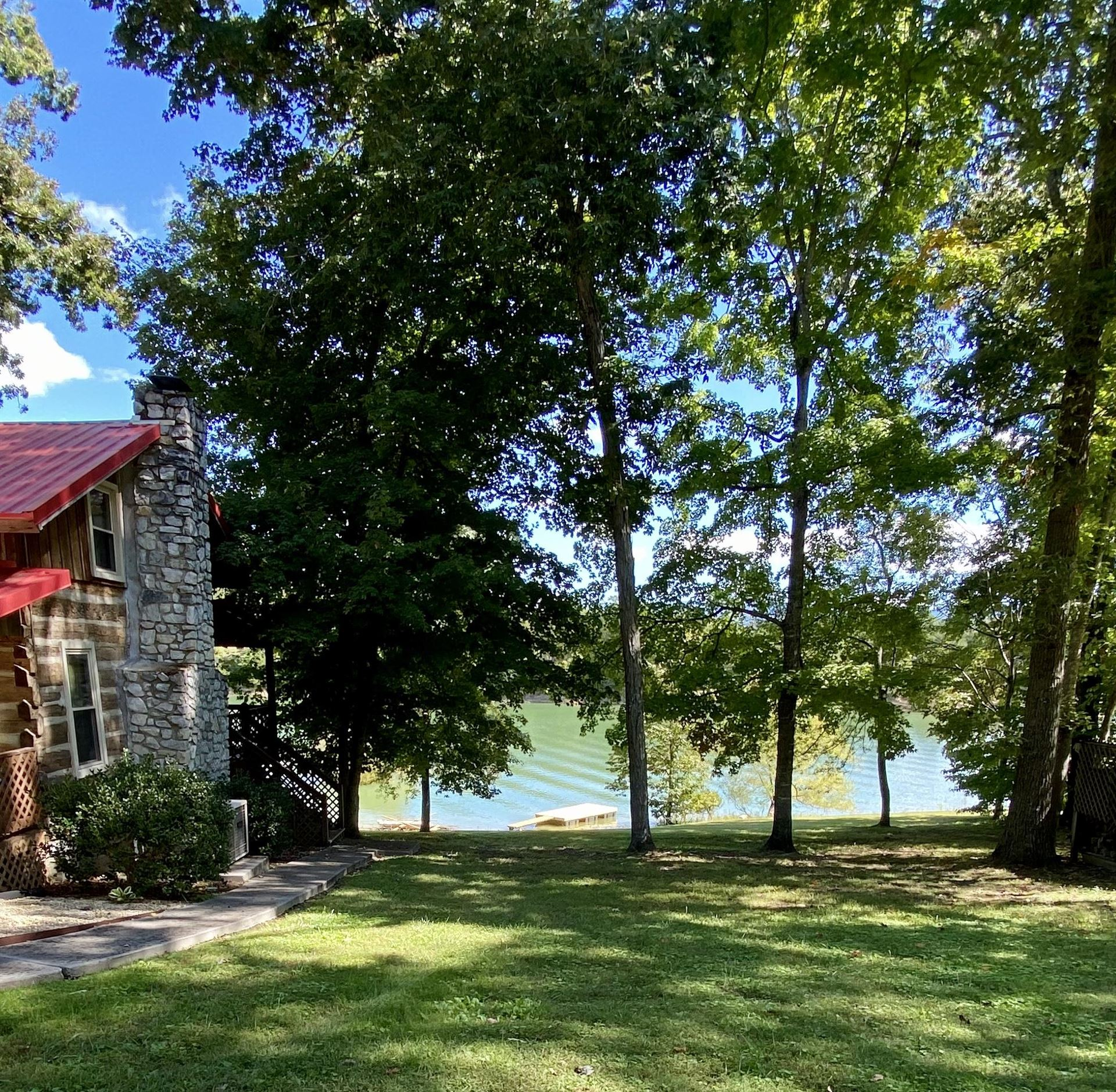 Photo of 2124 Key Way, Sevierville, TN 37876 (MLS # 1132401)