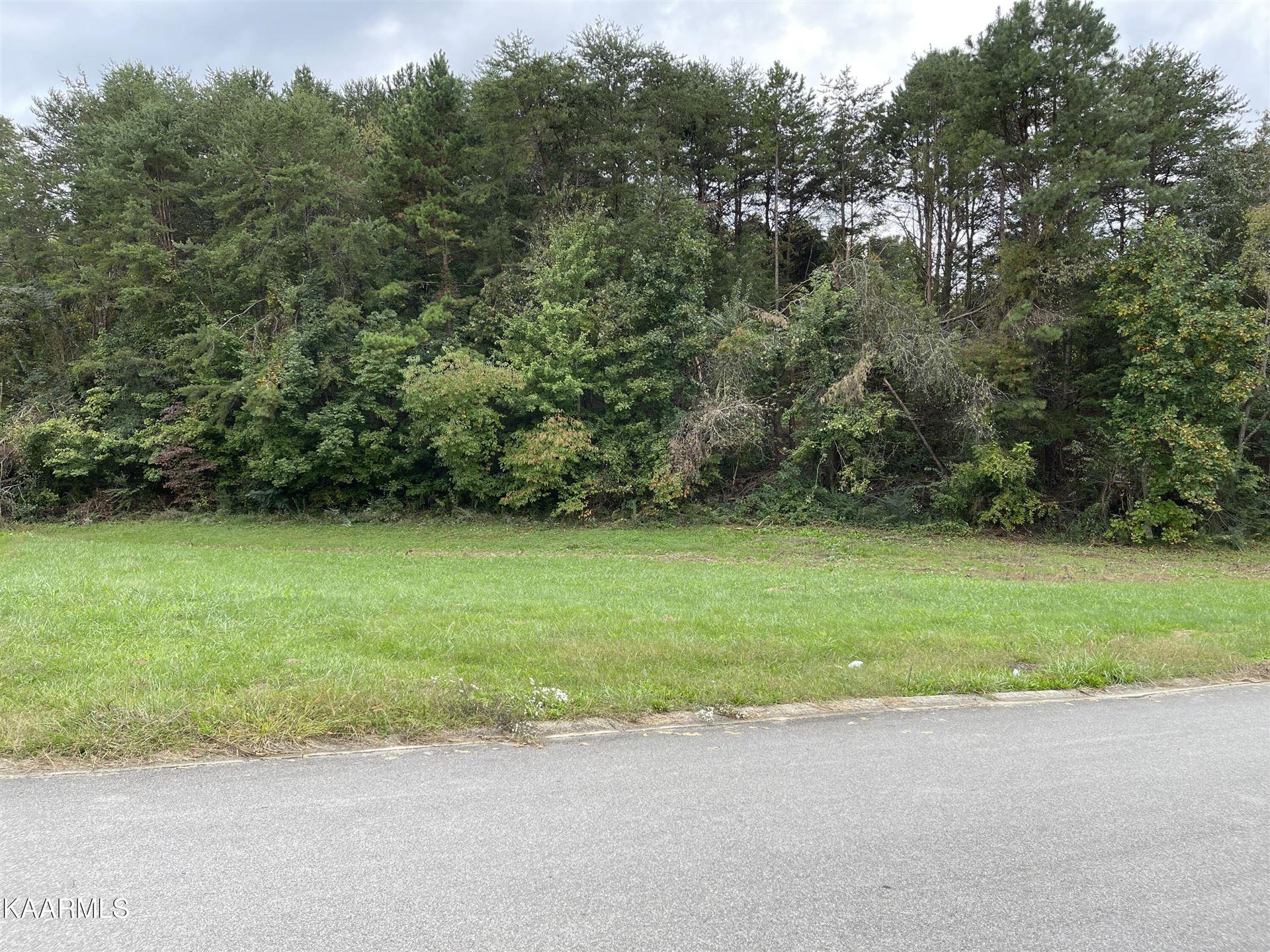 Photo of Lot 26 Sierra Lane, Sevierville, TN 37862 (MLS # 1171401)