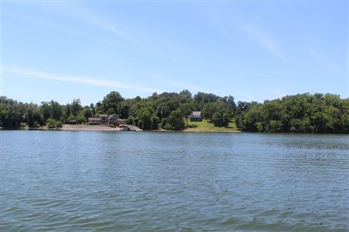 Photo of 369 Chelaque Way, Mooresburg, TN 37811 (MLS # 1112402)
