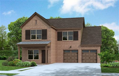 Photo of Cordial Lane, Knoxville, TN 37932 (MLS # 1162402)