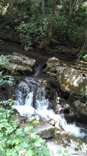 Photo of 00 Duck Creek Road Rd, Sneedville, TN 37869 (MLS # 1162403)