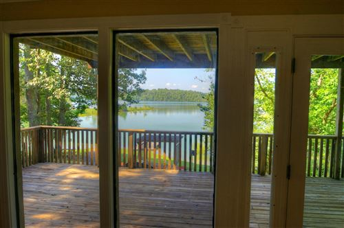 Tiny photo for 891 Pleasure Rd, Sevierville, TN 37876 (MLS # 1107405)