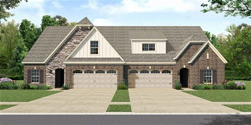 Photo of Narrow Leaf Drive, Knoxville, TN 37932 (MLS # 1162405)