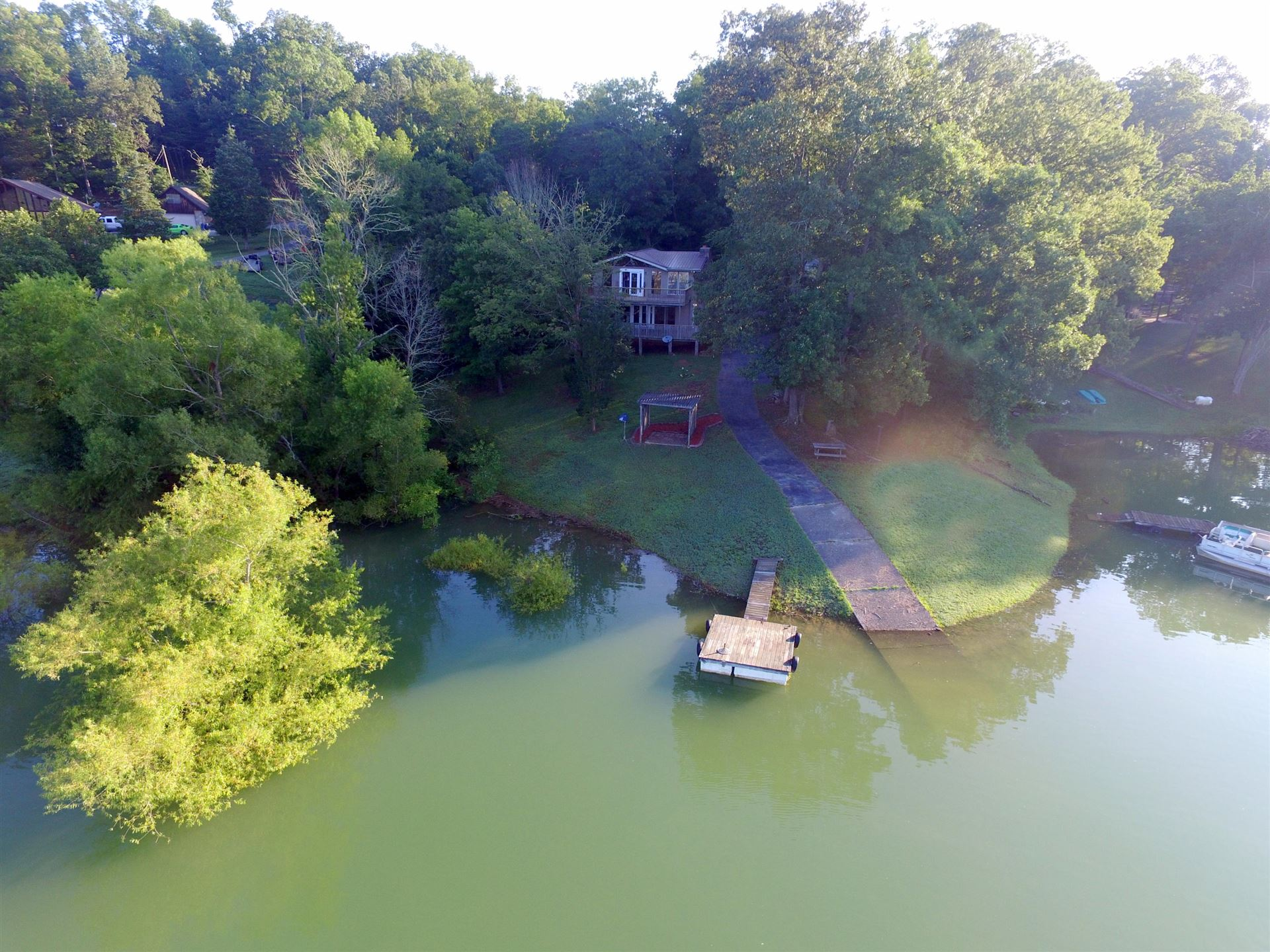 Photo for 891 Pleasure Rd, Sevierville, TN 37876 (MLS # 1107405)