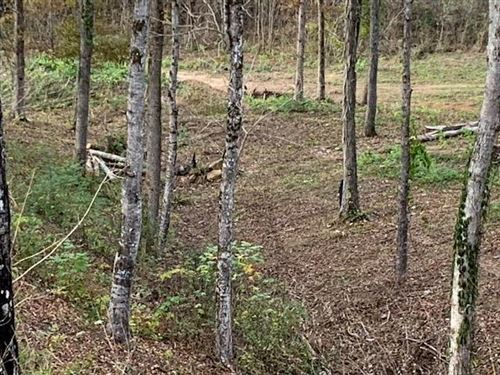 Photo of LOT 52 Rocky Point Way Way, Sevierville, TN 37876 (MLS # 1135407)