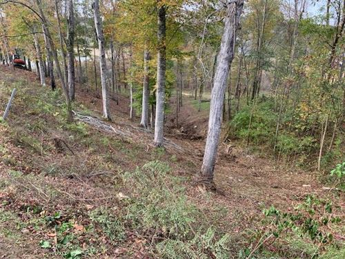 Tiny photo for LOT 52 Rocky Point Way Way, Sevierville, TN 37876 (MLS # 1135407)