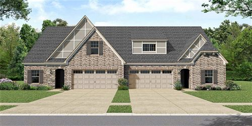Photo of Narrow Leaf Drive, Knoxville, TN 37932 (MLS # 1162407)
