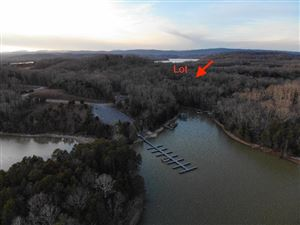 Photo of E Shore Drive, Rockwood, TN 37854 (MLS # 1067408)