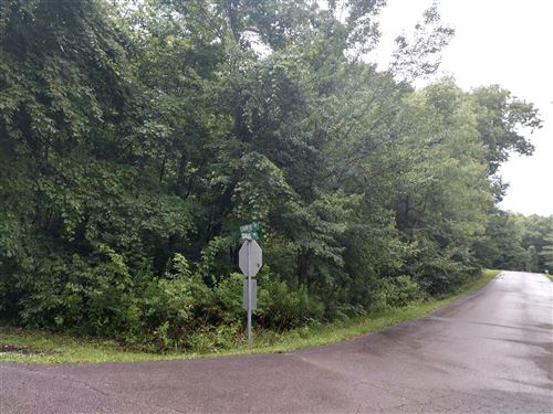 Photo of Carrie Drive, Crossville, TN 38572 (MLS # 1162408)