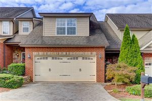 Photo of 6913 Ivy Stone Way #2, Knoxville, TN 37918 (MLS # 1097409)