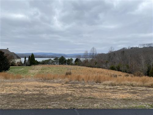 Photo of Lot 406 W Mountain Drive, Rockwood, TN 37854 (MLS # 1138410)