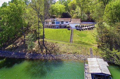 Tiny photo for 620 Little Fawn Lane, LaFollette, TN 37766 (MLS # 1152410)