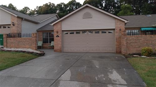 Photo of 813 WILDVIEW Way, Knoxville, TN 37920 (MLS # 1162412)