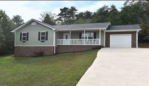 Photo of 264 Co Rd 587, Englewood, TN 37329 (MLS # 1162413)