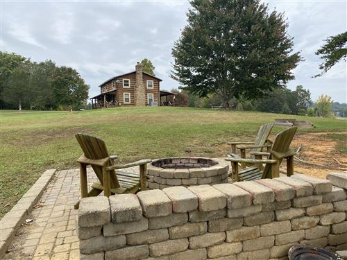Tiny photo for 2243 Kimsey Way, Sevierville, TN 37876 (MLS # 1132414)
