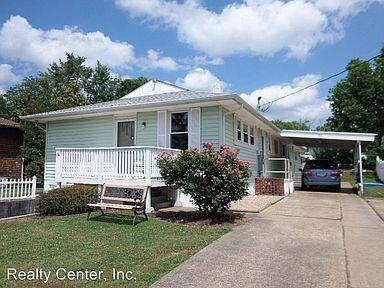 Photo of 135 N Purdue Ave, Oak Ridge, TN 37830 (MLS # 1162414)
