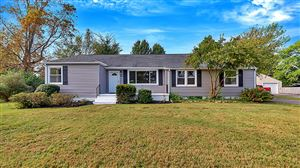 Photo of 3616 Lucinda Drive, Knoxville, TN 37918 (MLS # 1095415)